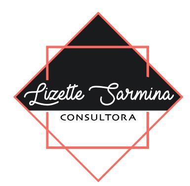 Pakin: Lizette Sarmina