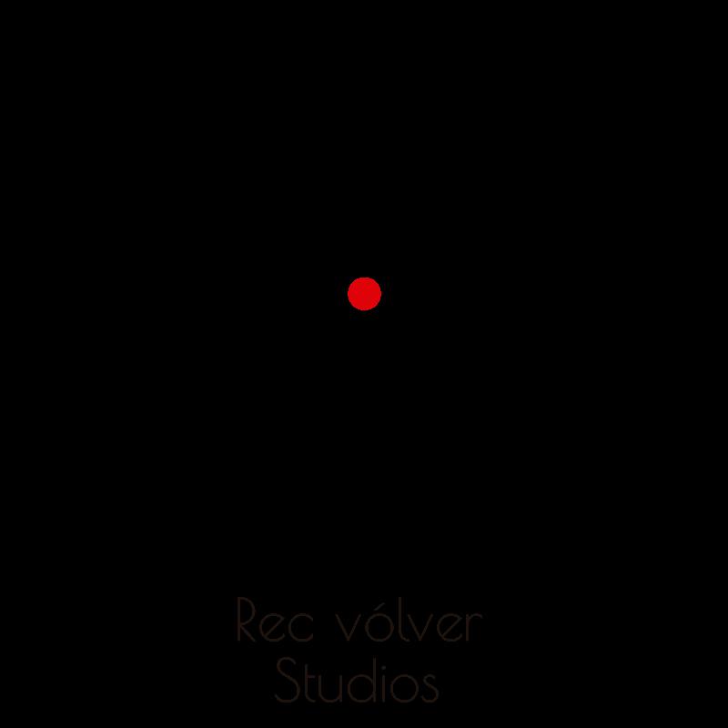 Pakin: Recvólver Studios