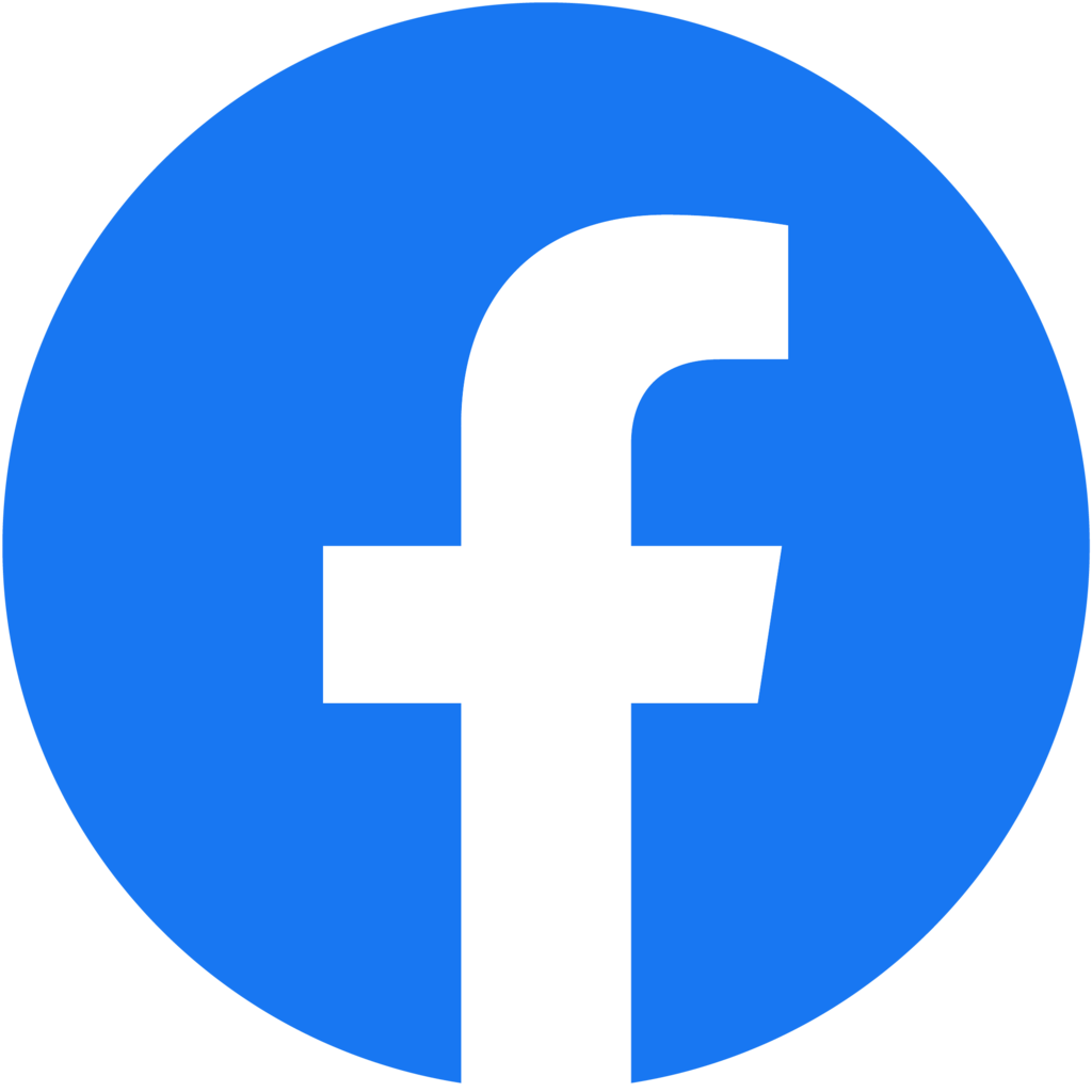 pakin:facebook