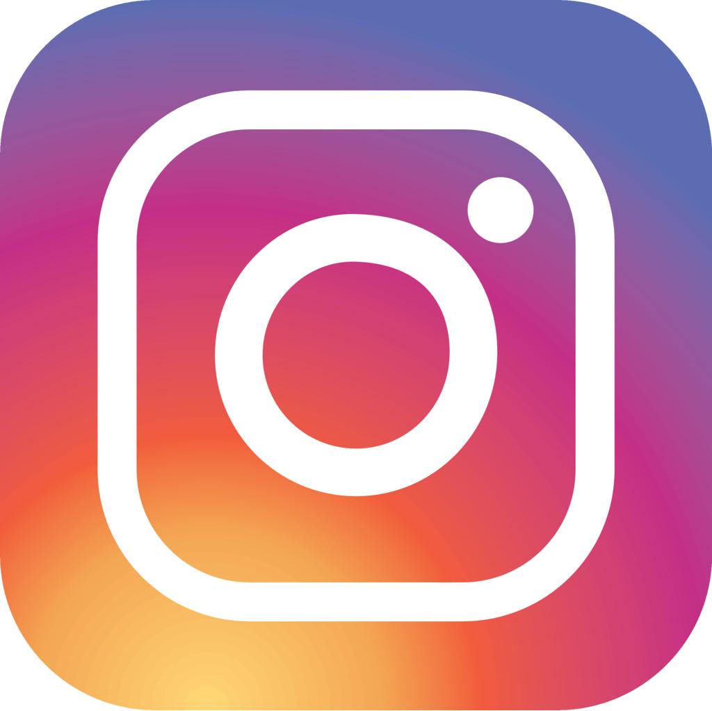 pakin:instagram