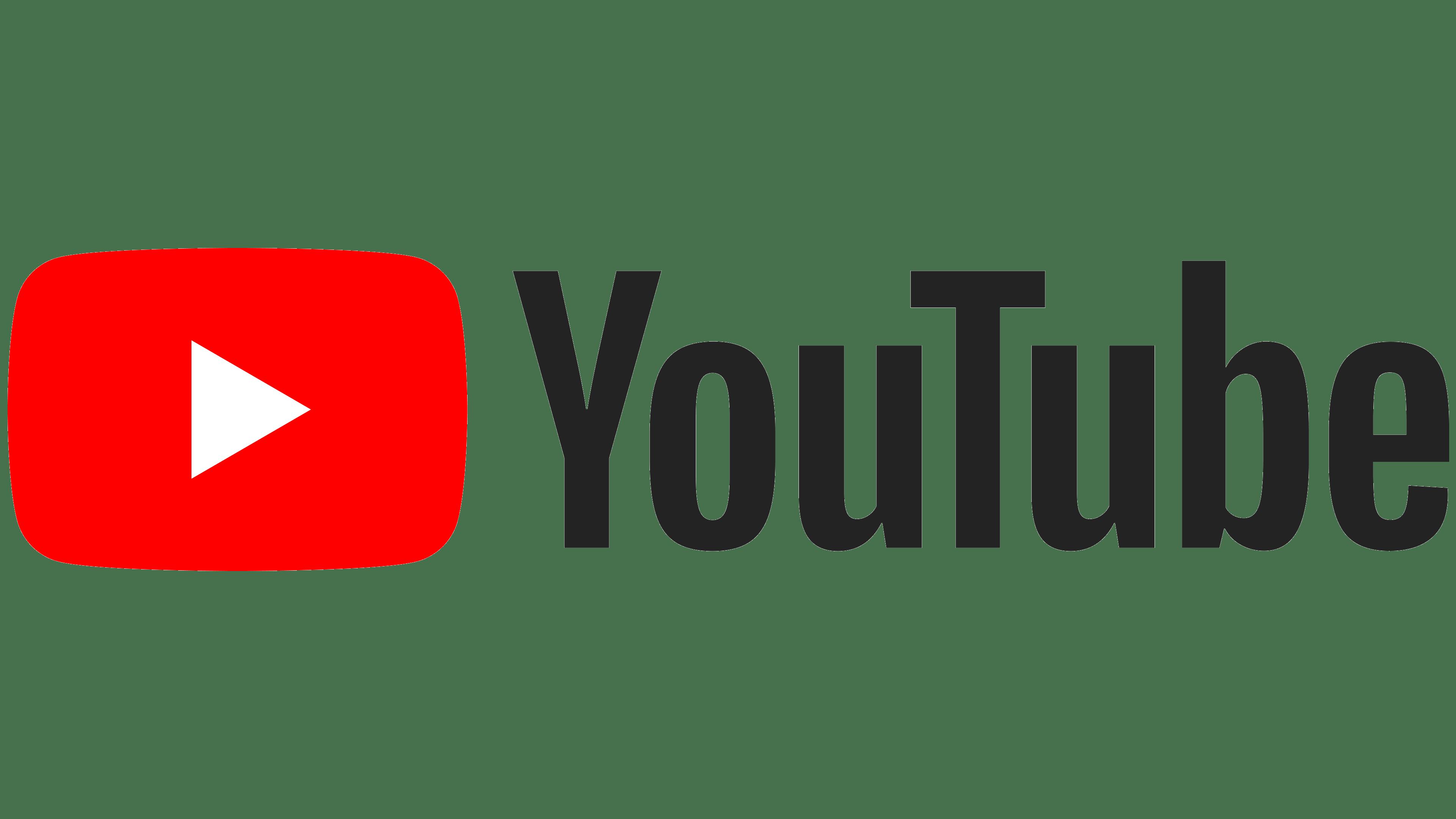 pakin:youtube